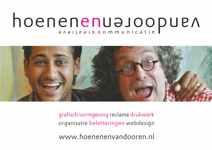ADVERTENTIE_HenVD_liggendx700.jpg