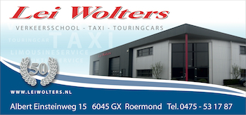 Logo Wolters-350.jpg